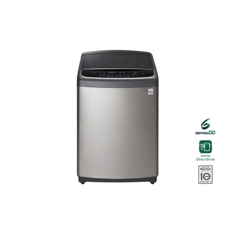 Bảng giá Máy giặt lồng đứng LG T2721SSAV Điện máy Pico