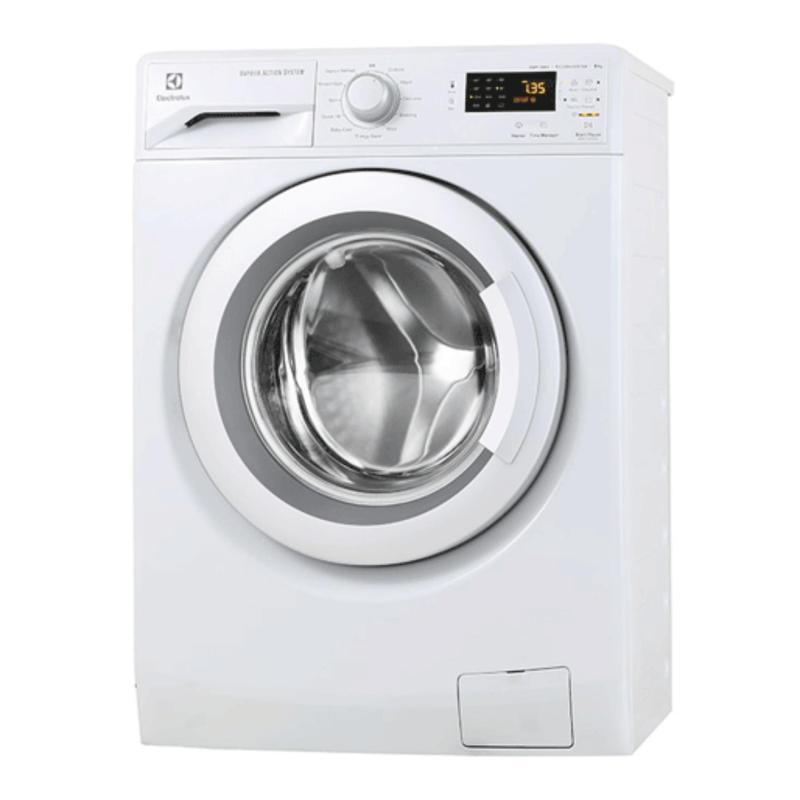 Bảng giá Máy giặt lồng ngang Electrolux EWF12853 Điện máy Pico