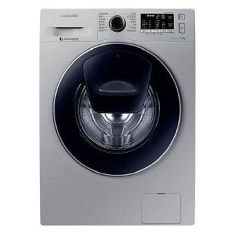 Máy giặt lồng ngang Samsung WW75K5210US/SV 7.5Kg