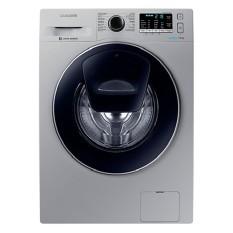 Máy giặt lồng ngang Samsung WW75K5210US/SV 7.5Kg chính hãng