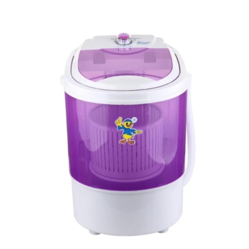 Bảng giá Máy giặt mini tiết kiệm điện cho sinh viên và em bé MG-01 Điện máy Pico