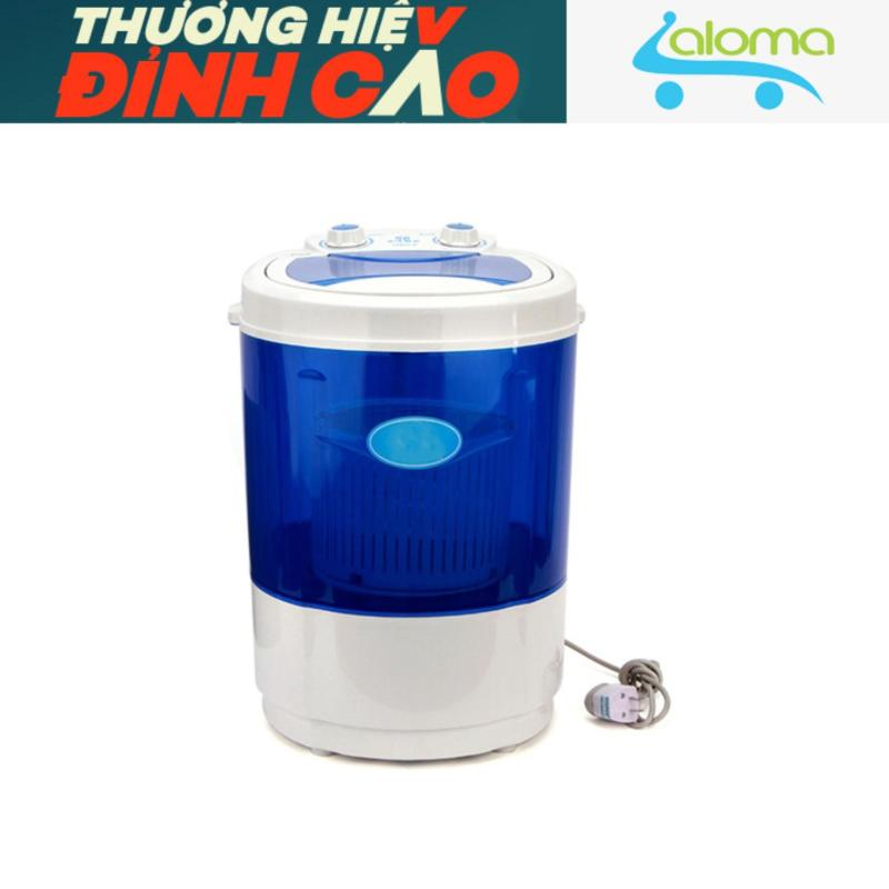 Máy giặt mini tiết kiệm điện có chức năng vắt YOKO XPB-45C