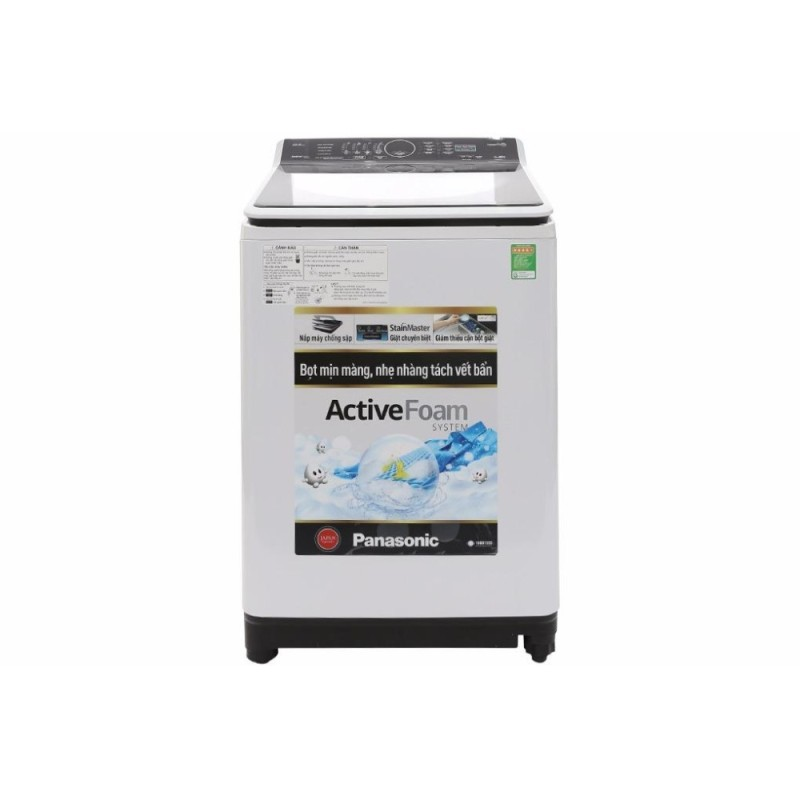 Bảng giá Máy giặt Panasonic 13.5 kg NA-F135A5WRV Điện máy Pico
