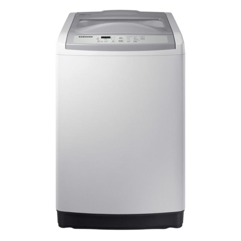 Máy giặt Samsung cửa trên WA85M5120SG/SV 8.5kg.