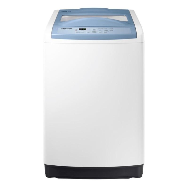Bảng giá Máy giặt cửa trên Samsung WA85M5120SW/SV (Trắng) Điện máy Pico
