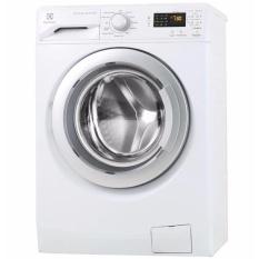 Hình ảnh Máy giặt sấy Electrolux EWW12853 (Trắng)