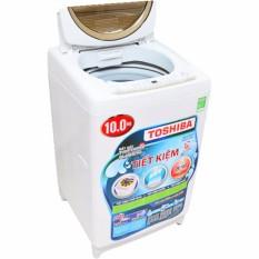 Hình ảnh Máy giặt Toshiba 10 Kg AW-B1100GV/WD