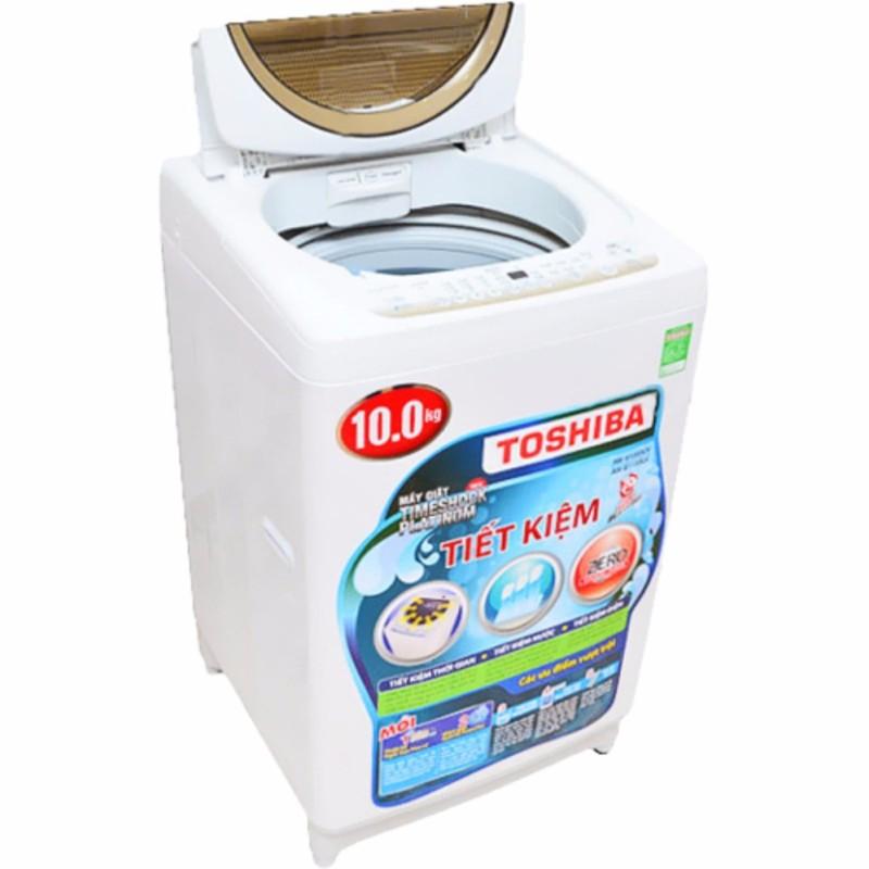 Máy giặt Toshiba 10 Kg AW-B1100GV/WD