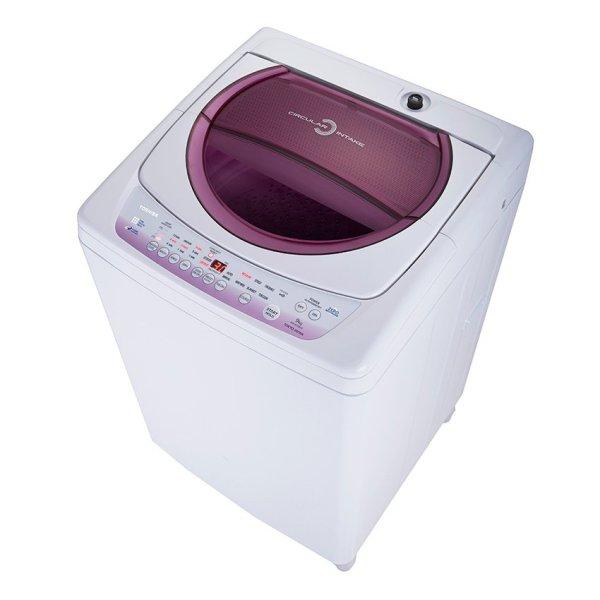 Máy giặt Toshiba AW-B1000GV(WL) (Tím)