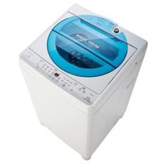 Máy giặt Toshiba AW-E920LV(WB) (Xanh)