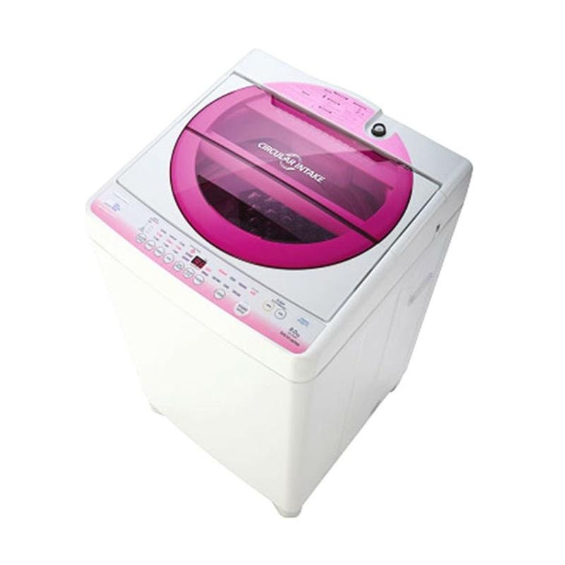 Bảng giá Máy giặt Toshiba AW-E920LV(WL) (Hồng phồi trắng) Điện máy Pico