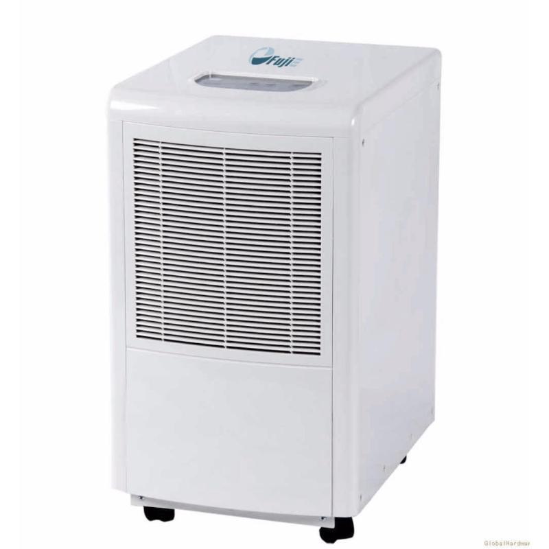 Bảng giá Máy hút ẩm công nghiệp FujiE HM-650EB