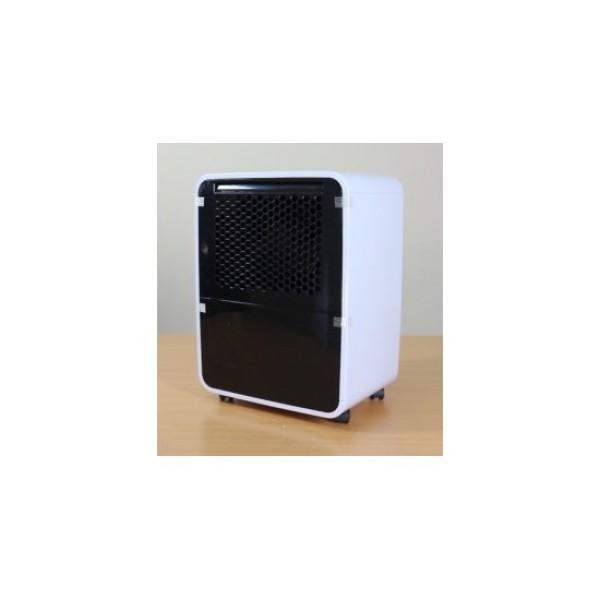 Máy hút ẩm dân dụng Fujie HM-610EB (10 lít/ngày)