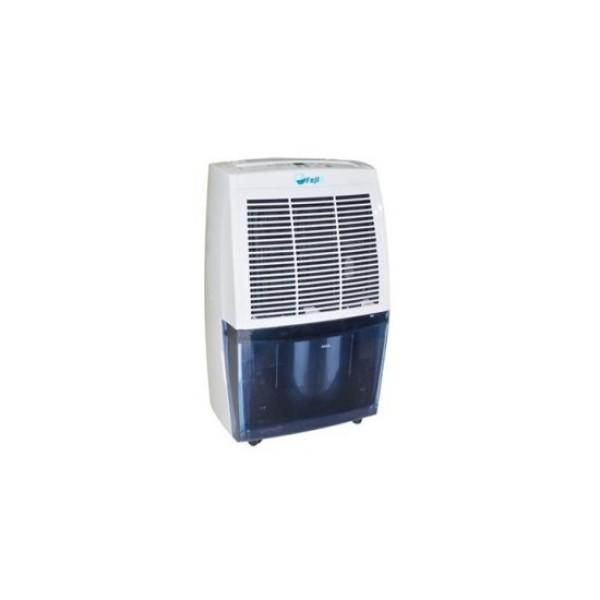 Máy hút ẩm dân dụng FujiE HM-620EB (20 lít/ngày)