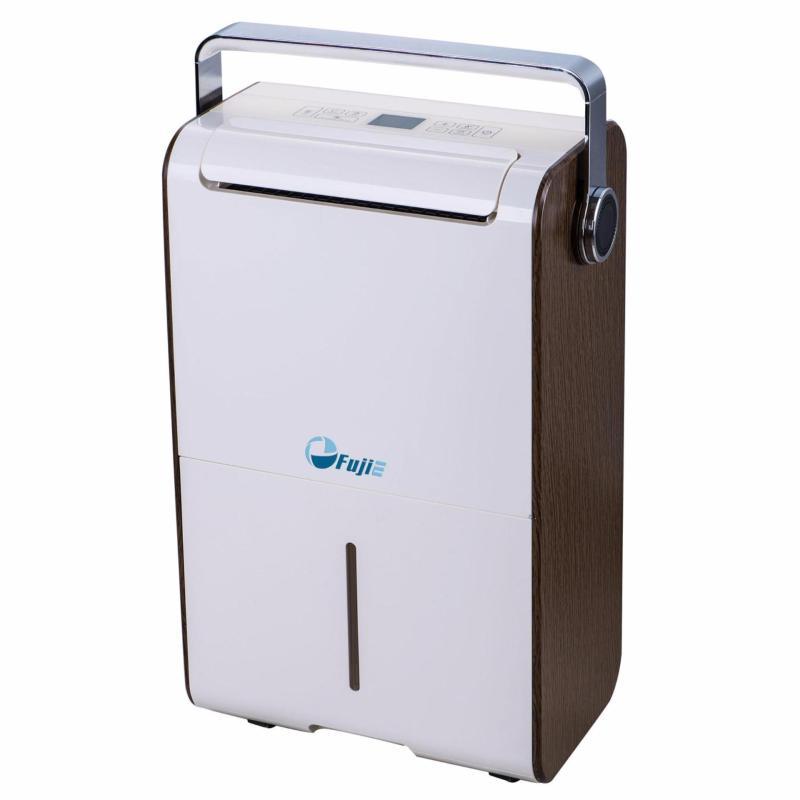 Máy hút ẩm dân dụng FujiE HM-930EC (30L/ngày)