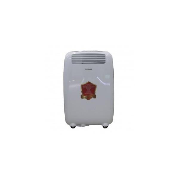 Máy hút ẩm dân dụng Tiross TS885 (18 lít/ngày)