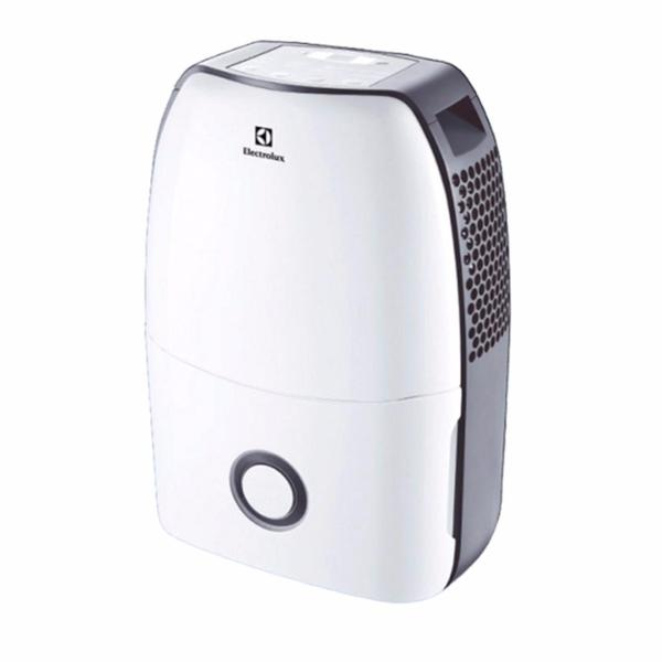 Máy hút ẩm Electrolux EDH16SDAW (Trắng)
