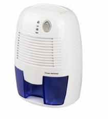 Hình ảnh Máy hút ẩm mini XROW-600A