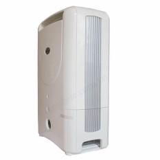 Bảng giá Máy hút ẩm phổ thông edison ED-7R