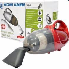 Ôn Tập Cửa Hàng May Hut Bụi 2 Chiều Vacuum Cleaner Jk 8 Đồng Đỏ Trực Tuyến
