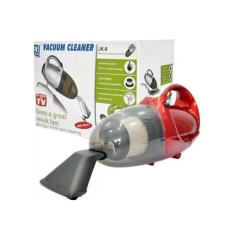 Giá Bán May Hut Bụi 2 Chiều Vacuum Cleaner Jk 8 Hang Nhập Khẩu Oem Trực Tuyến