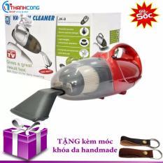 Giá Bán May Hut Bụi 2 Chiều Vacuum Cleaner Jk 8 Tặng Moc Dotino Nguyên