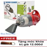 Ôn Tập Trên May Hut Bụi 2 Chiều Vacuum Cleaner Jk 8 Tặng Moc Da Hanama