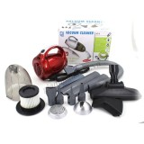 Bán May Hut Bụi Cầm Tay 2 Chiều Vacuum Cleaner Jk 8 Jk Rẻ