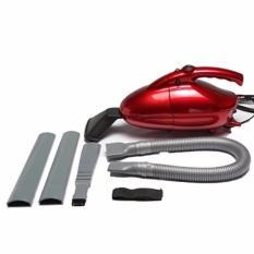 Bán May Hut Bụi Cầm Tay Vacuum Cleaner Jk 8 Nhập Khẩu