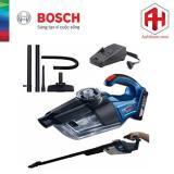 Cửa Hàng May Hut Bụi Gia Đinh Bosch Dung Pin Gas 18V 1 Set Vietnam