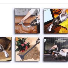Giá Bán May Hut Bui Gia Dinh Tot Nhat Hien Nay May Hut Bụi Gia Rẻ Nhất May Hut Bụi Giảm Gia May Hut Bụi 2 Chiều Vacuum Cleaner Jk08 Chất Lượng Top 10 Sản Phẩm Ban Chạy Nhất Lazada Bảo Hanh Uy Tin 1 Đổi 1 Bởi Kingtech Sg Oem Japan Tốt Nhất