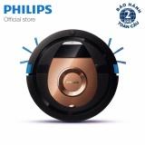 Cửa Hàng May Hut Bụi Ro Bốt Philips Fc8776 01 Hang Phan Phối Chinh Thức Philips Trực Tuyến