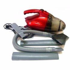 Bán May Hut Bụi Vacuum Cleaner Jk 8 Hut Va Thổi