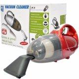 Ôn Tập Cửa Hàng May Hut Long Cho Meo Vacuum Cleaner Jk 08 Mau Đỏ Trực Tuyến