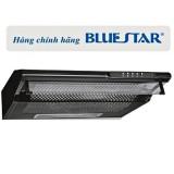 Giá Bán May Hut Mui Bếp 7 Tấc Bluestar Nhk 70G Nguyên Bluestar