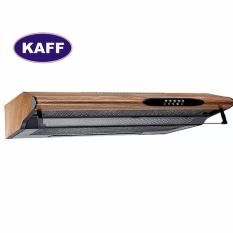 Máy hút mùi bếp 7 tấc KAFF KF-700W