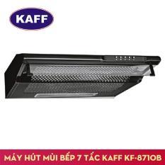 Mua May Hut Mui Bếp 7 Tấc Kaff Kf 8710B Trực Tuyến Rẻ
