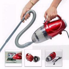 Hình ảnh Máy hút thổi bụi 2 chiều cầm tay Vacuum Cleaner JK 08