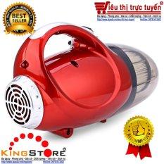 Ôn Tập May Hut Va Thổi Bụi 2 Chiều Cầm Tay Nhiều Tiện Ich Vacuum Cleaner Jk 8 Đại Sieu Thị Việt Nam Vacuum Cleaner