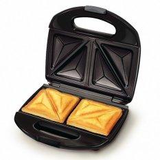 Hình ảnh Máy làm bánh sandwich (Đen) BảoLong