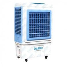 Bảng giá MÁY LÀM MÁT CAO CẤP DAIKIO DK-5000D Điện máy Pico