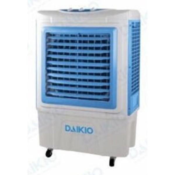 MÁY LÀM MÁT DAIKIO DK-5000C