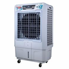 Máy làm mát không khí ASANZO A-11000