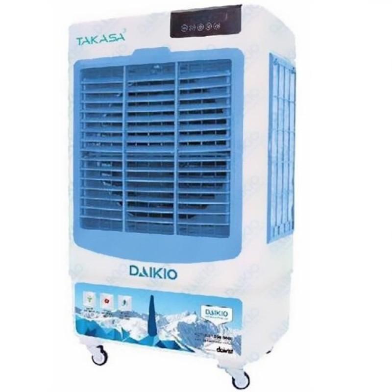 Máy làm mát không khí Daikio DKA-4500D