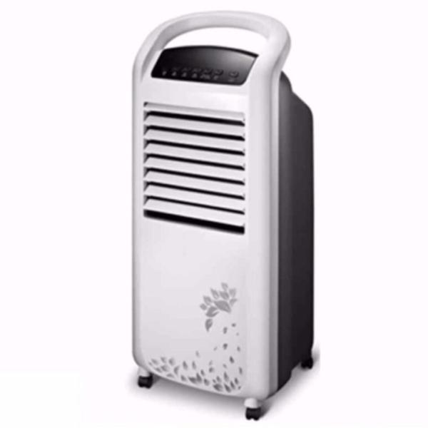 [Trả góp 0%]Máy làm mát không khí Kangaroo KG50F12