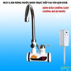 Mua May Lam Nong Nước Trực Tiếp Tại Voi Qwater Rx 01 Vietnam