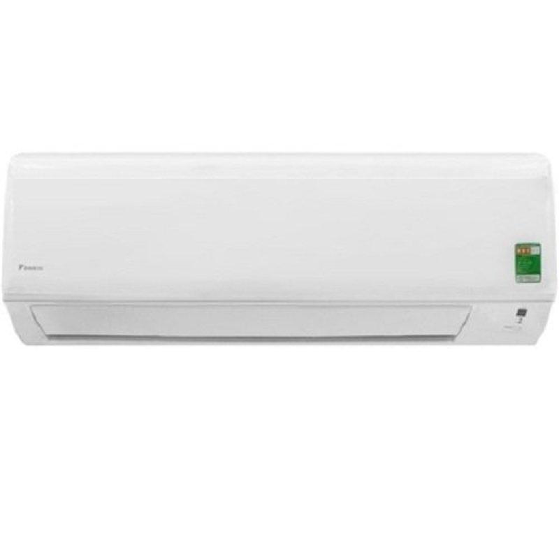 Bảng giá Máy lạnh 1 chiều Daikin FTV35BXV1V/RV35BXV1V 1.5HP (Trắng)