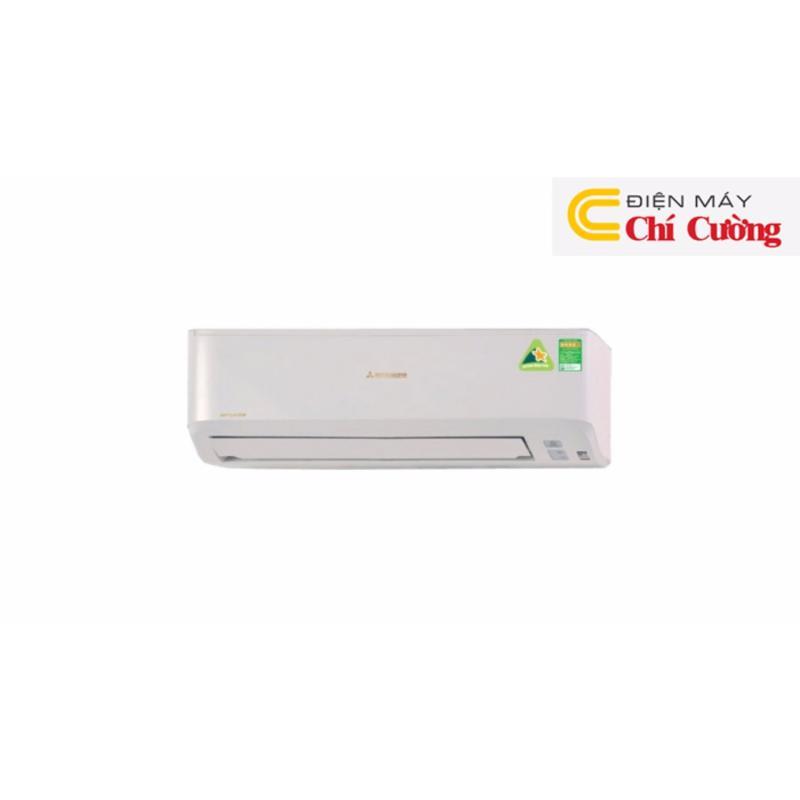 Bảng giá Máy lạnh 1 chiều Mitsubishi SRK/SRC 19CLS-S5 (Trắng)