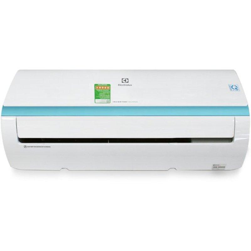 Bảng giá Máy lạnh 1.5HP Electrolux ESV12CRK-A2 (Trắng)