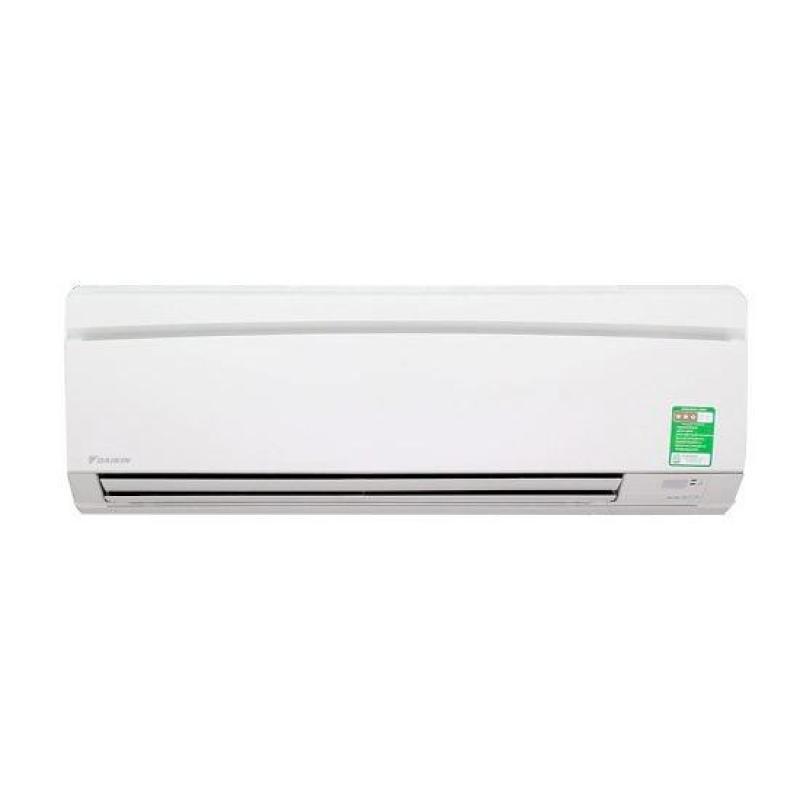 Bảng giá Máy lạnh Daikin 1.5 HP FTNE35MV1V9